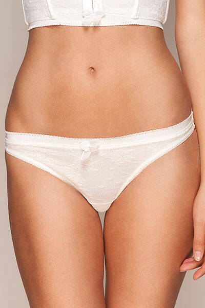 GOSSARD RETROLUTION STRINGI